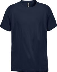 Acode T-shirt 1911 BSJ Fristads Medium