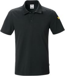 ESD Poloshirt 7080 Fristads Medium