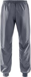 Cleanroom long johns 2R014 XA80 2 Fristads Small