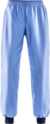 Cleanroom long johns 2R014 XA80 Fristads Medium
