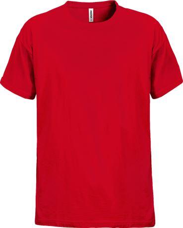 Acode T-shirt 1911 BSJ 1 Fristads  Large