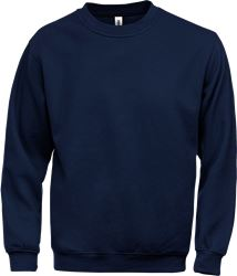 Acode sweatshirt 1734 SWB Fristads Medium
