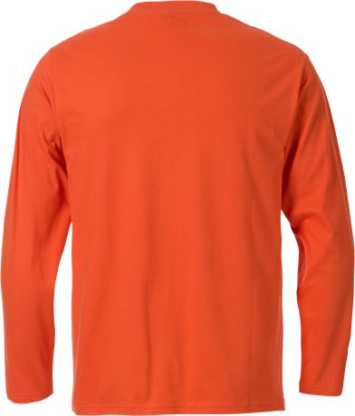 Acode long sleeve t-shirt 1914 HSJ 2 Fristads  Large