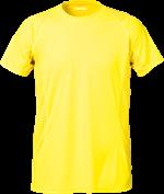 Acode CoolPass T-Shirt 1921 COL