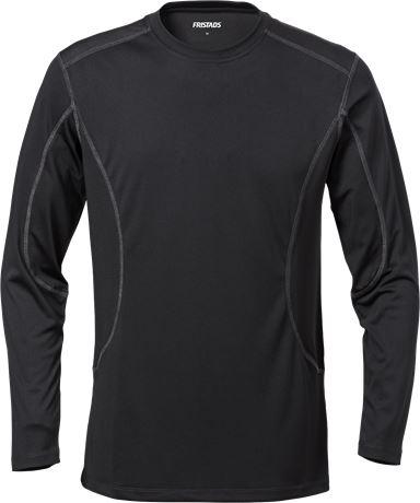 Acode CoolPass långärmad funktions T-shirt 1923 COL 1 Fristads  Large