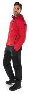 Oxygen PrimaLoft® jacket  3 Fristads Outdoor Small