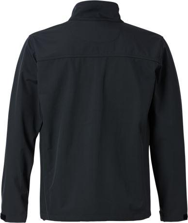 Acode WindWear softshell jacket 1476 SBT 2 Fristads  Large