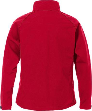 Acode softshell jacket woman 1477 SBT 2 Fristads  Large
