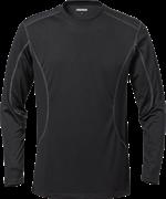 Acode CoolPass T-shirt met lange mouwen 1923 COL