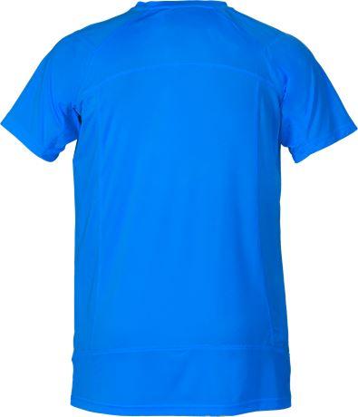 CoolPass T-Shirt 1921 COL 3 Fristads  Large