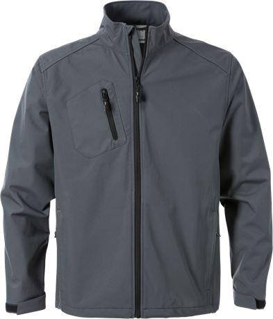 Acode WindWear softshell jacket 1476 SBT 1 Fristads
