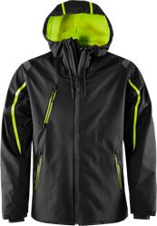 GORE-TEX shell jacket 4864 GXP Fristads Medium