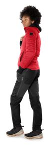 Oxygen PrimaLoft® jacket Woman 3 Fristads Outdoor Small