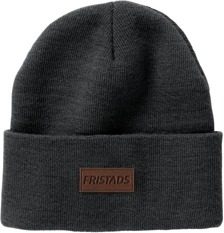 Bonnet 9127 AM 1 Fristads