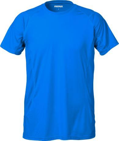 CoolPass T-Shirt 1921 COL 1 Fristads  Large