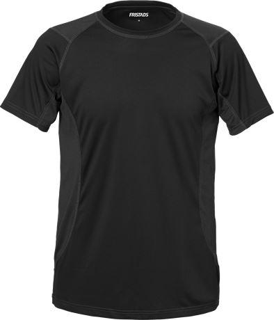 Acode CoolPass-T-shirt 1921 COL 1 Fristads  Large