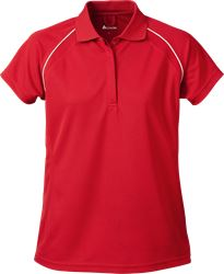Polo CoolPass donna 1726 COL Fristads Medium