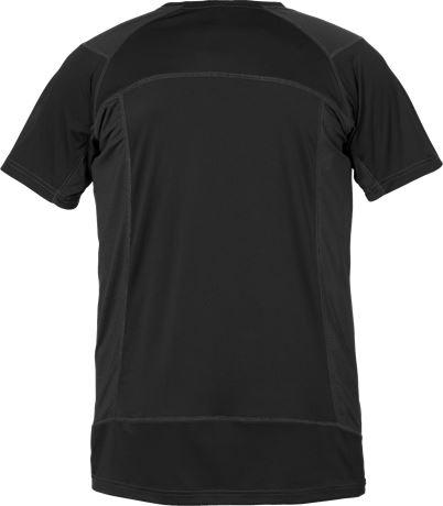 Acode CoolPass-T-shirt 1921 COL 2 Fristads  Large