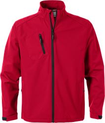 Acode WindWear softshell jacket 1476 SBT Fristads Medium