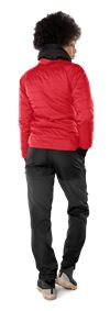 Oxygen PrimaLoft® jacket Woman 4 Fristads Outdoor Small