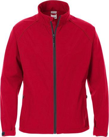 Acode softshell jacket woman 1477 SBT 1 Fristads  Large
