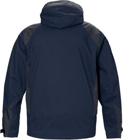 Acode WindWear shell jacket 1441 ULP 2 Fristads  Large