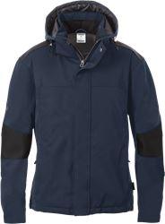 Acode softshell winter jacket woman 1420 SW Fristads Medium