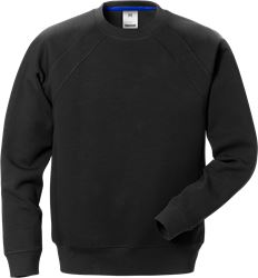 Acode sweatshirt 1750 Fristads Medium