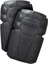 Knee protection 9200 KP Fristads Medium