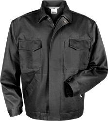 Jacket 480 KC Fristads Medium