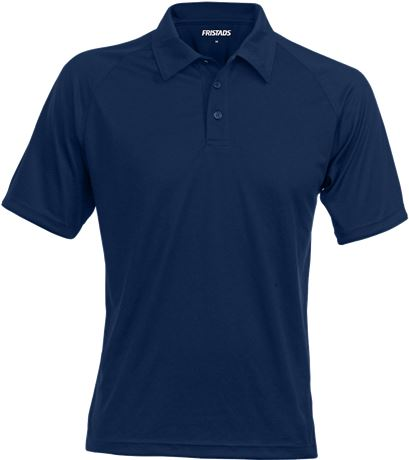 Acode Coolpass-Funktions-Poloshirt 1716 COL 1 Fristads