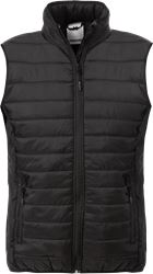 Let vest, herre Fristads Medium