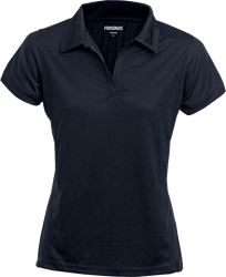 Acode CoolPass Funktions-Poloshirt Damen 1717 COL Fristads Medium