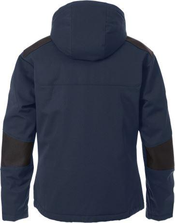 Acode Windwear softshell winterjack dames 1420 SW 2 Fristads  Large