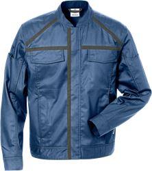 Jacket 4555 STFP Fristads Medium