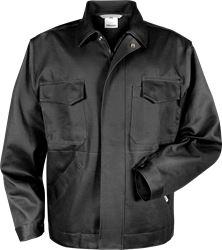 Jacket woman 4178 KC Fristads Medium