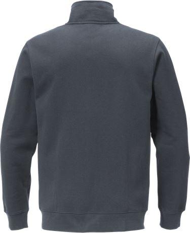 Acode sweat jacket 1733 SWB 2 Fristads  Large