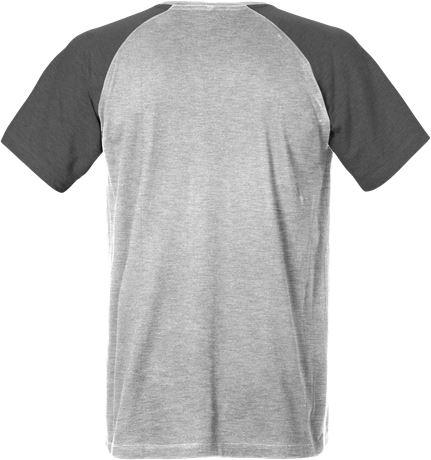 Acode T-shirt 7652 BSJ 2 Fristads  Large