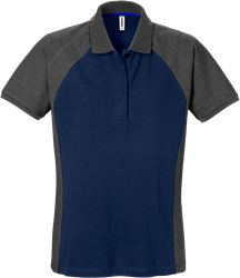 Acode Polo donna 7651 PIQ Fristads Medium
