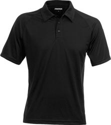 Acode CoolPass polo shirt 1716 COL Fristads Medium
