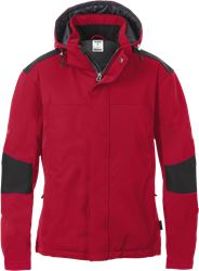 Acode softshell winterjack dames 1420 SW Fristads Medium