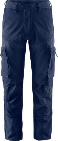 Stretch trousers 2653 LWS 1 Fristads