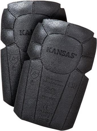 Knæpuder 9200 1 Kansas
