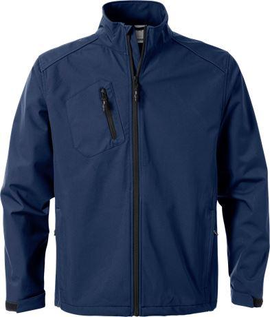 Acode WindWear softshell jacket 1476 SBT 1 Fristads  Large