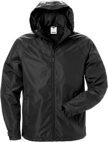 Acode rain jacket 4002 LPT 1 Fristads