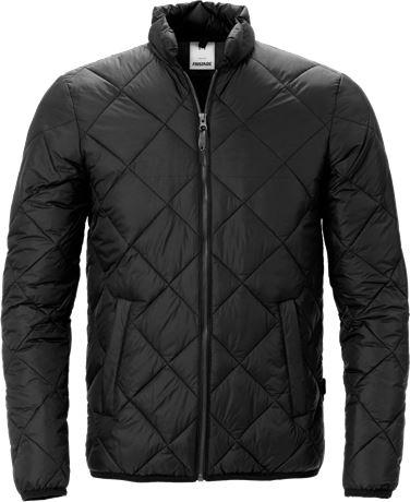 Acode quilted jacket 1485 SQP 1 Fristads  Large