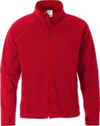 Acode fleece jacket 1499 FLE Fristads Medium