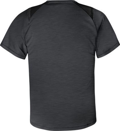 T-Shirt 7520 GRK 2 Fristads  Large