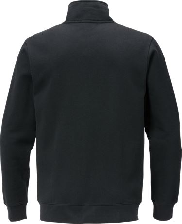 Acode sweat jacket 1733 SWB 2 Fristads  Large