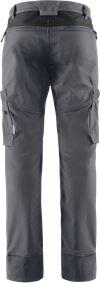 Pantalon d'artisan stretch 2653 LWS 2 Fristads Small